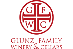 Glunz Family Winery